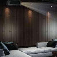 BenQ amplía su gama de proyectores 4K DLP con el W5700, un modelo  compatible con HDR10 y HLG