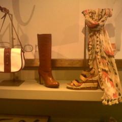 Foto 4 de 35 de la galería avance-primavera-verano-2012-de-pedro-del-hierro-la-coleccion-de-las-actrices en Trendencias