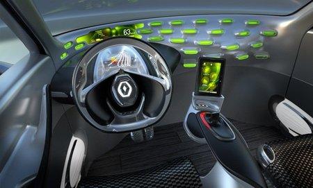 Renault-Frendzy-6