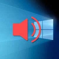 Esta genial aplicación te deja controlar el volumen en Windows 10 como en Linux: usando la rueda del ratón