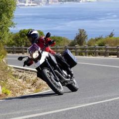 Foto 32 de 46 de la galería bmw-g650-gs-version-2011-volvemos-a-lo-conocido-con-algun-retoque en Motorpasion Moto