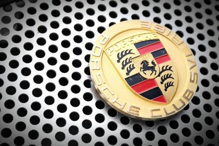 Porsche también está interesada por los coches voladores, y se plantea su primer concepto según su jefe de ventas