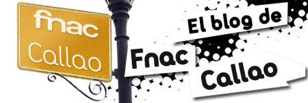 Blog_fnac_callao
