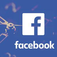 Facebook empezará a decirte cuánto tiempo pasas en su aplicación