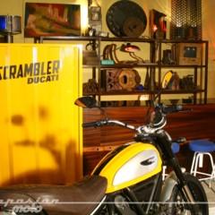 Foto 56 de 67 de la galería ducati-scrambler-presentacion-1 en Motorpasion Moto