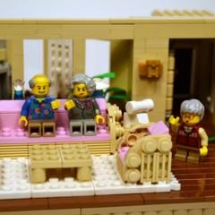 Foto 18 de 19 de la galería la-version-lego-de-las-chicas-de-oro en Espinof