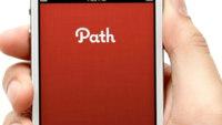 Path y la polémica con su uso de la agenda de contactos del móvil