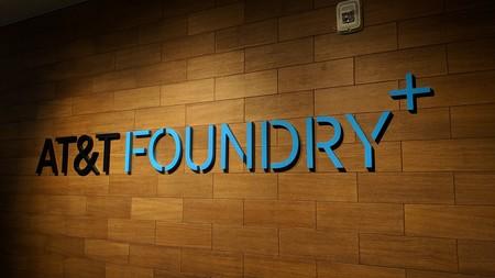 AT&T Foundry: se inaugura en México un nuevo centro de innovación, el primero de toda América Latina