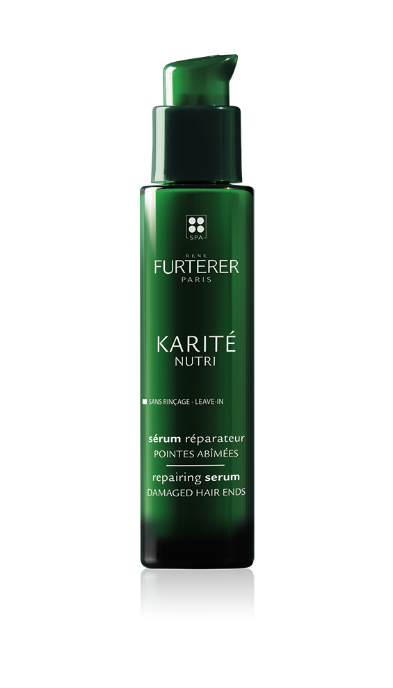 Rf Karite Nutri Reparing Serum 30ml