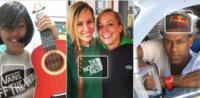 """Llega el """"Selfie Marketing"""": escanean tus fotos para obtener más información sobre ti"""