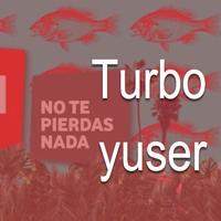 Vodafone Turbo yuser, nueva tarifa alternativa a Mini M que recorta datos y añade llamadas gratis entre yu