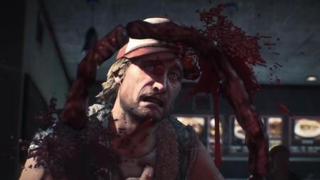 Más detalles de los DLC Operación Águila Rota y Ángel caído de 'Dead Rising 3'