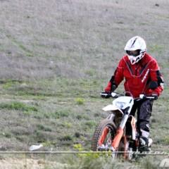 Foto 27 de 29 de la galería ktm-freeride-la-reina-del-terreno-complicado en Motorpasion Moto