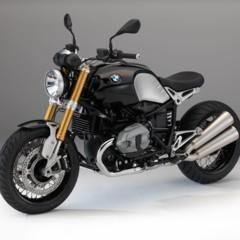 Foto 8 de 47 de la galería bmw-r-nine-t-datos-oficiales-fotos-y-video en Motorpasion Moto