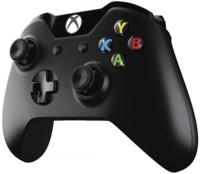 Lo que el mando de la Xbox One pudo ser