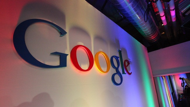 ¿Por qué Google es una empresa bien valorada para trabajar por sus empleados?