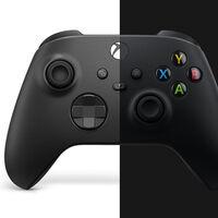 El nuevo modo nocturno de las Xbox es tan nocturno que te apaga hasta la luz del botón de inicio del mando y la consola