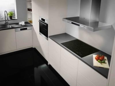 AEG Hob2Hood Connect, los nuevos productos de AEG para la cocina inteligente