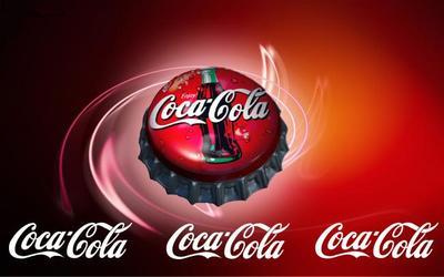 ¿Intenta Coca Cola lavar su imagen con su último spot televisivo?