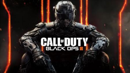 La dificultad realista de Call of Duty: Black Ops 3 no es una broma, de un tiro mueres
