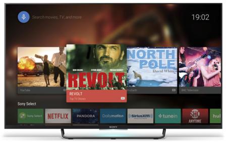 How do i get netflix on my sony bravia smart tv