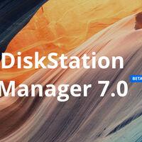 Synology presenta DiskStation Manager 7.0, la última versión de su sistema operativo para tus NAS domésticos