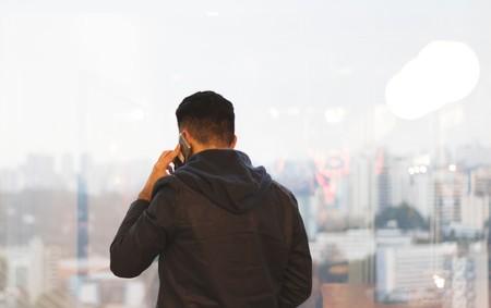 Las llamadas VoLTE y WiFi llegan a Movistar: así funcionan y estos son los móviles compatibles