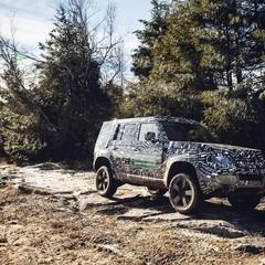 Foto 18 de 24 de la galería land-rover-defender-2020-primeras-fotos-oficiales en Motorpasión México