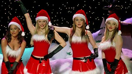 17 películas para darse un empacho navideño (y no todas son las de siempre)