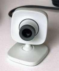 Webcam para la Xbox 360 para septiembre