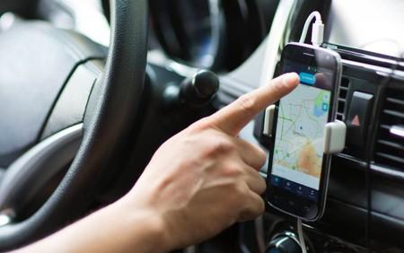 Uber Mexico Impuestos