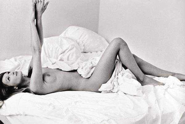 Foto de El estilo de Carla Bruni: la Jackie Kennedy del siglo XXI (5/11)