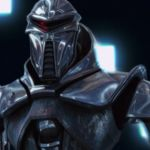 'Battlestar Galactica' podría volver, pero en el cine