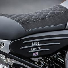 Foto 7 de 12 de la galería norton-atlas-nomad-y-atlas-ranger-2019 en Motorpasion Moto