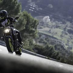 Foto 53 de 56 de la galería yamaha-mt-07-2018-prueba en Motorpasion Moto