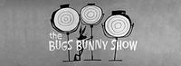 The Bugs Bunny Show, un clásico de la televisión caído en el olvido