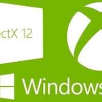 DirectX 12 formará parte del futuro de los videojuegos y demuestra su potencial en un tráiler
