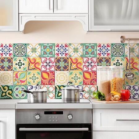 https://www.amazon.es/Ambiance-Live-Azulejos-cemento-adhesivos-24-piezas/dp/B071JPJB12/ref=sr_1_26?__mk_es_ES=%C3%85M%C3%85%C5%BD%C3%95%C3%91&dchild=1&keywords=vinilos+decorativos+mosaico&qid=1614672559&sr=8-26