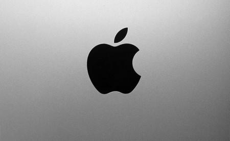 Apple compra AlgoTrim con la vista puesta en la compresión de datos en móviles