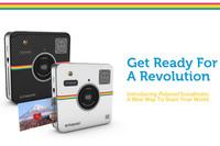 Polaroid apuesta por Polaroid Socialmatic y una nueva línea de cámaras para deportes de acción