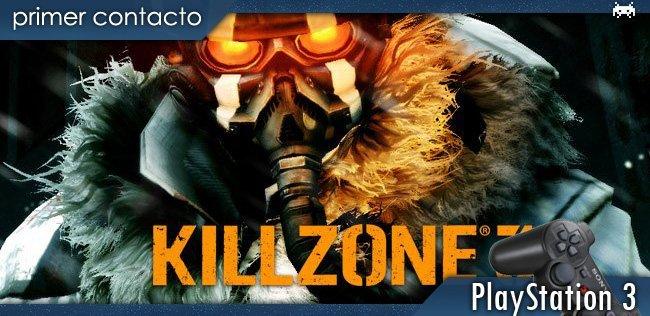 killzone3_primer.jpg