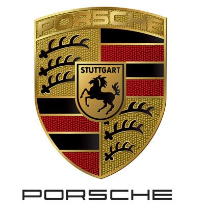 El gobierno de Qatar podría ser el nuevo socio capitalista de Porsche