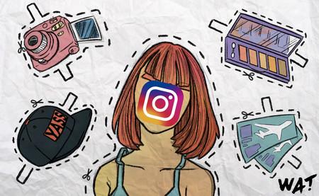 Instagram quiere ser también un centro comercial y en Estados Unidos ya pueden comprar desde la app