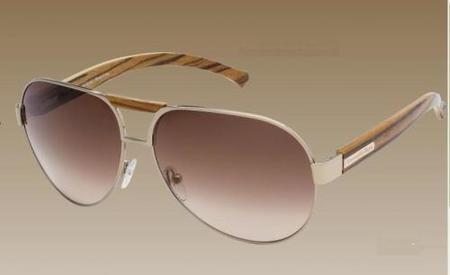 Zegna Eyewear2