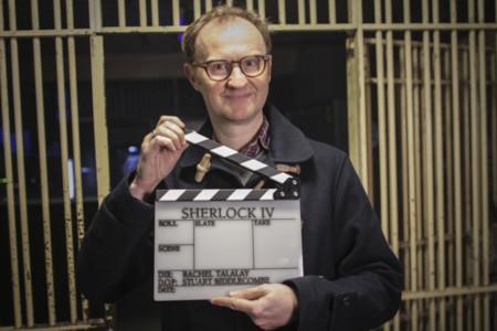 Edición USA (y UK): 'Sherlock' y 'Westworld' vuelven al horno, fechas de verano, 'After the Thrones' y más
