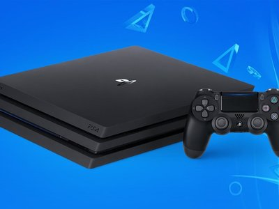 PlayStation saca pecho con sus cifras:  PS4 roza las 60 millones de unidades  y PS VR ya ha sobrepasado el millón