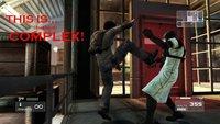 'Shadow Complex' contará con una secuela