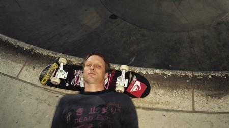 ¡Tony Hawk terminaba contrato con Activision este año! ¿Se despedirá con el desastroso Pro Skater 5?
