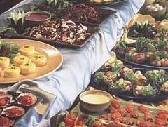 Globalización alimentaria, ideal para enriquecer la dieta pero no el espiritu