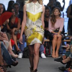 Foto 5 de 35 de la galería the-2nd-skin-co-primavera-verano-2015 en Trendencias